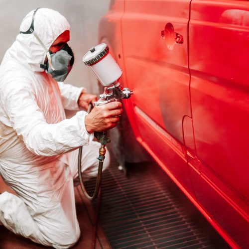 automotive-industry-manufacturing-details-painter-JYKX2LV.jpg